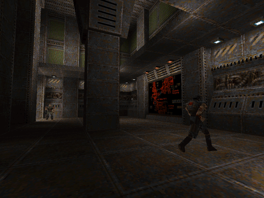 quake ii downloads