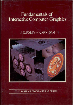 Free download [pdf] computer graphics, reissued 2nd ed. Full [pages].