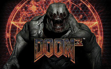Doom3 Source Code Review.