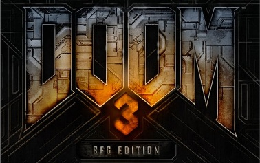 Doom3 BFG Source Code Review: Introduction