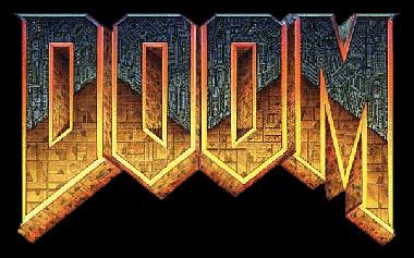 Doom Engine source code review