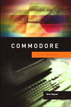 The Future Was Here The Commodore Amiga Pdf