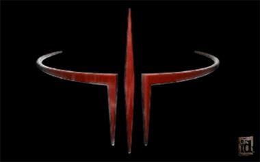Quake 3 Source Code Review: Architecture